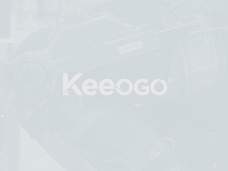 Keeogoキャラバン【みんなでゴルフ】