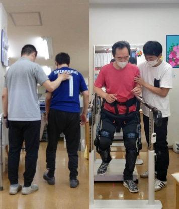 【7月】Keeogo体験会・トレーニング希望日