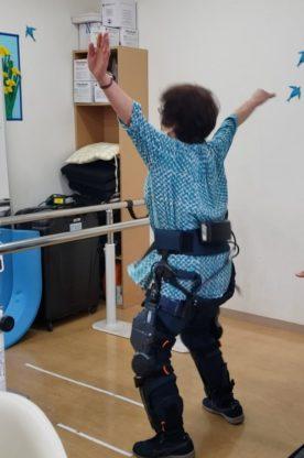 【8月】Keeogo体験会・トレーニング希望日