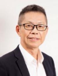 Keeogo Japan株式会社代表取締役 謝 群英